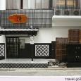 假若你對住宿的要求不高,以KHAOSAN為名的系列旅館是一個不錯的選擇。 這系列的旅館大部份位於淺草一帶,京都和福岡也開始有它的分店。我最近就入住了其中一間分店KHAOSAN TOKYO SAMURAI。 KHAOSAN TOKYO SAM […]