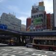 很多人遊東京選擇住在新宿,因為其不夜天的魅力,而且去附近的shopping點都很方便,突別時潮人必到的裏原宿和原宿一帶,單是竹下通也足以折騰半天。 可是,除非大家都帶備足夠彈藥,每天都忙於往返酒店數遍以放下戰利品,而且新宿的酒店和其他東京的 […]