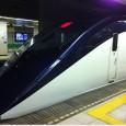 去東京,選擇航班通常都令人頭痛不已。早機去東京,去到酒店已經是下午了,checkin後時間便沒有了大半天。最後回港的一天,乘最多人選擇的夜機,6:20pm由東京起飛,即使你身住上野,搭最快捷的skyliner,為了趕航班和配合東京成田機場嚴 […]