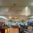 好多人認為,到曼谷食泰菜,一定要去知名食店,其實Food Court亦係一個好好選擇。 媲美香港時代廣場的Emporium 五樓的Food Hall,排場與其他Food Court無兩樣,但食物質素相當高。 尤其青木瓜沙律及雞飯,更是不得 […]