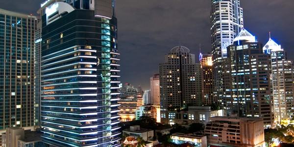 國泰又有新的限時PROMOTION,今次只推三個地方:曼谷、胡市明市、悉尼,優惠訂票期只得三日,有買都趁手了。 曼谷 出發日期:01Nov12-14Dec12 $990 胡志明市 出發日期:01Sep12-30Sep12 $1,790 悉尼 […]